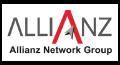 Allianz media