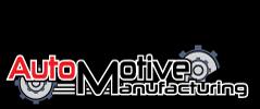 AUTO MOTIVE MANUFAKTURE