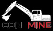 Con-Mine