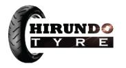 Hirundo Tyre