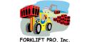 Forklift Pro,Inc.