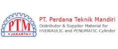 PT. Perdana Teknik Mandiri