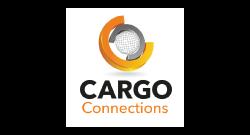 cargo_connection