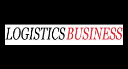 logistics _business